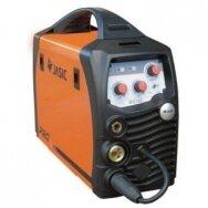 JASIC MIG 200 N220